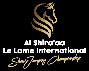 Al Shira'aa Le Lame International