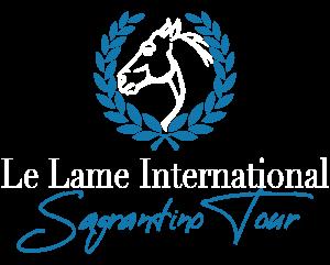 Le Lame International Sagrantino Tour