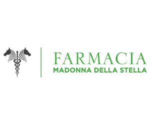 Farmacia Madonna della Stella